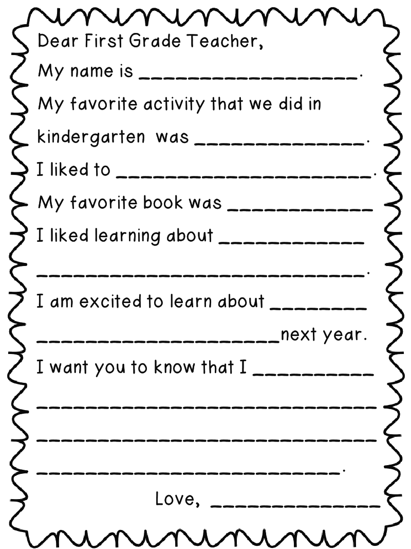 2456287-letter2 Teacher Appreciation Letter Th Grade Template on sign up sheet, superhero theme word, luncheon flyer, student note, luncheon invitation, letter 4th grade, weekly schedule, 2nd grade, note card, for notes, night invite,
