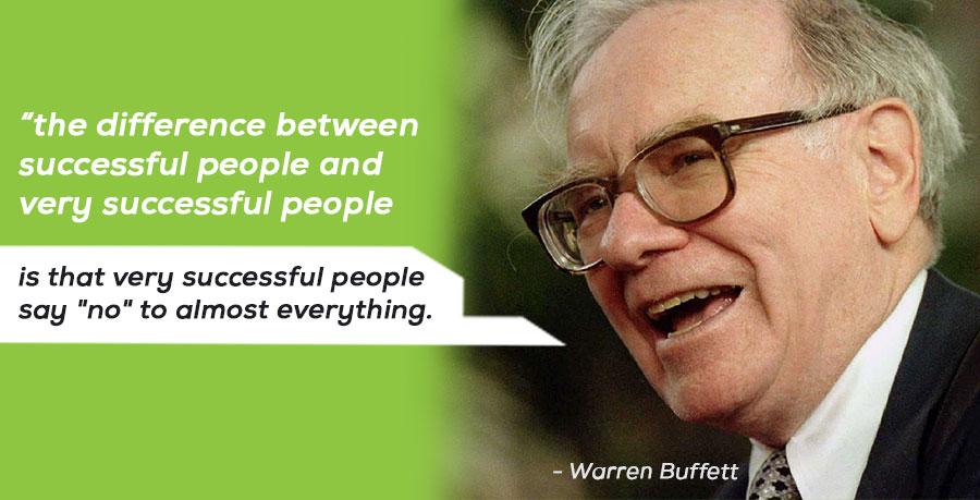warren buffett quotes on honesty quotesgram