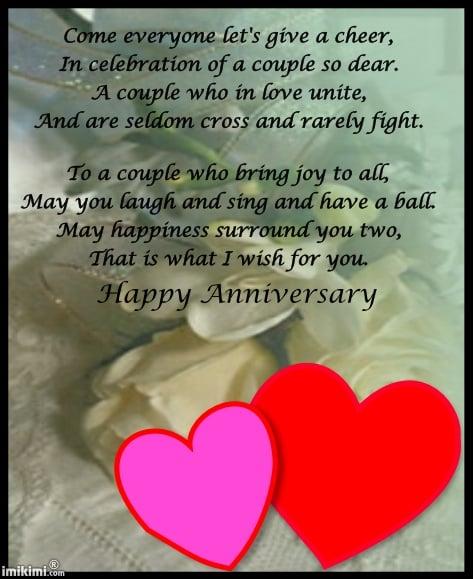 10 Year Anniversary Quotes Happy Quotesgram