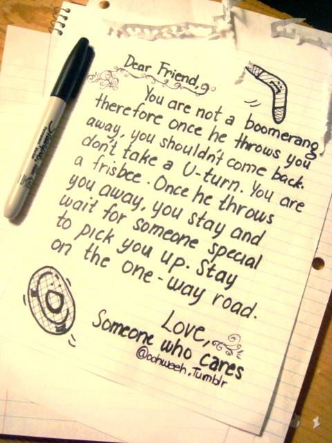 Quotes About Dear Friends. QuotesGram