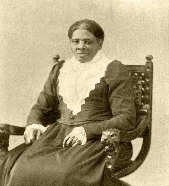 Famous Quotes By Harriet Tubman: Fact Harriet Tubman Quotes. QuotesGram