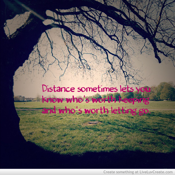 Inspirational Quotes On Finding Love. QuotesGram