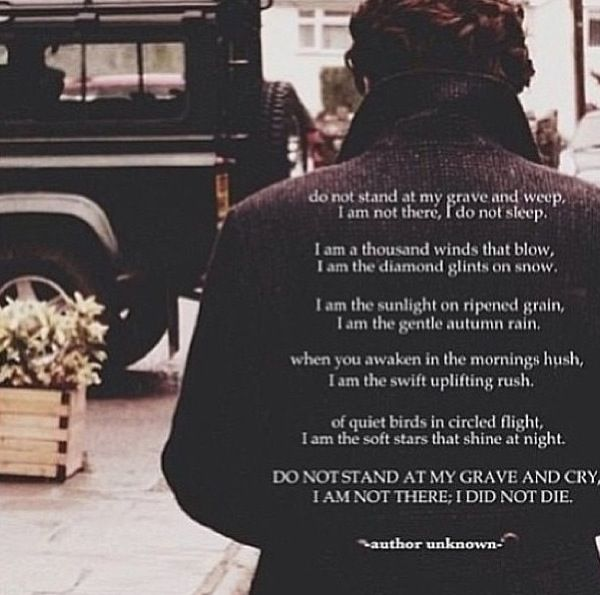 Saying Quotes About Sadness: Sad Sherlock Quotes. QuotesGram