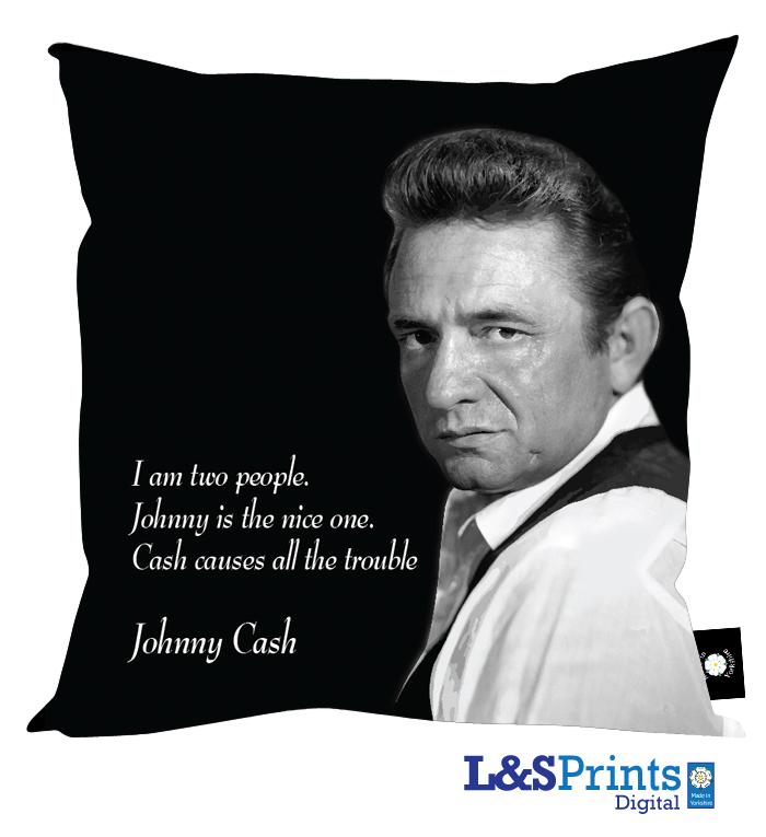 Johnny Cash Funny Quotes Quotesgram