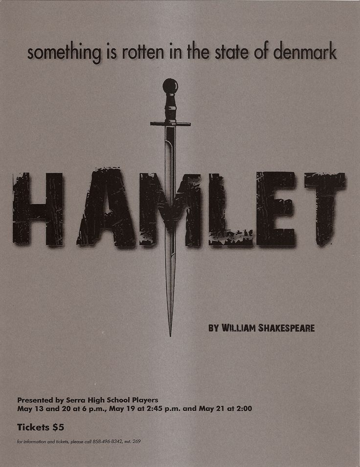 an explication of hamlet by william shakespeare Hamlet study guide contains a biography of william shakespeare, literature essays, a complete e-text, quiz questions, major themes, characters, and a full summary and.