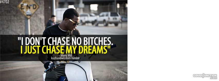 Meek Mill Twitter Quotes. QuotesGram