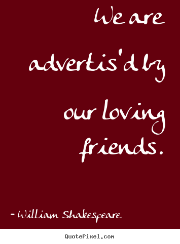 Quotes From Authors About Friendship. QuotesGram