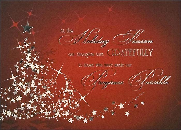 Holiday Season Quotes Inspirational Quotesgram: Corporate Holiday Season Quotes. QuotesGram