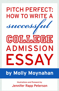 Application essay writing quotations