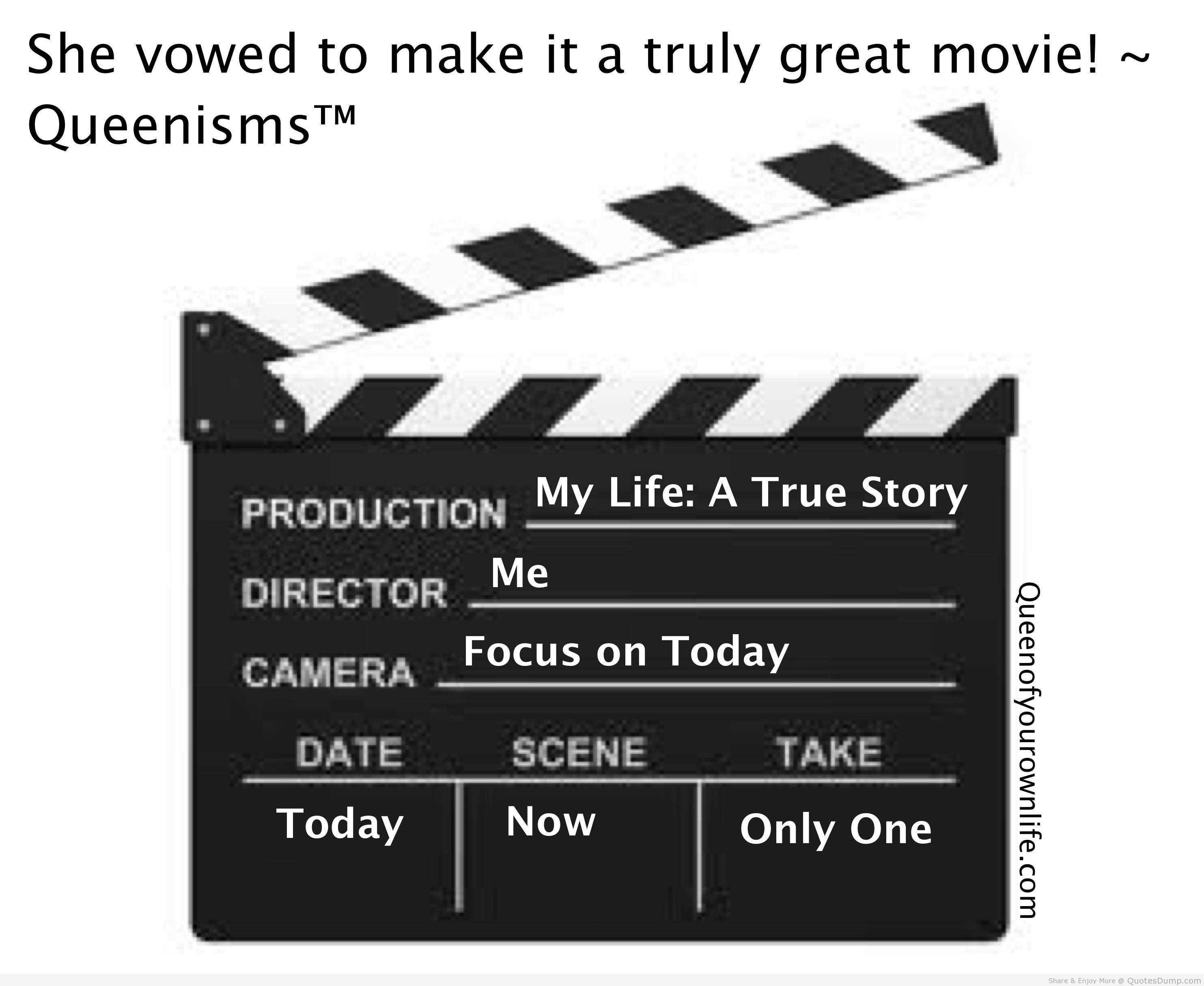 Life Is Beautiful Movie Quotes. QuotesGram