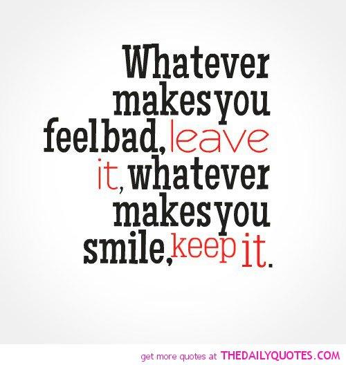 Bad Friend Funny Quotes. QuotesGram