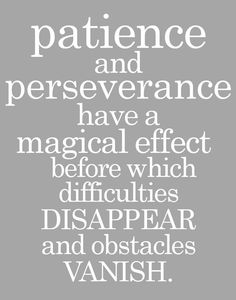 Perseverance Quotes For Students. QuotesGram