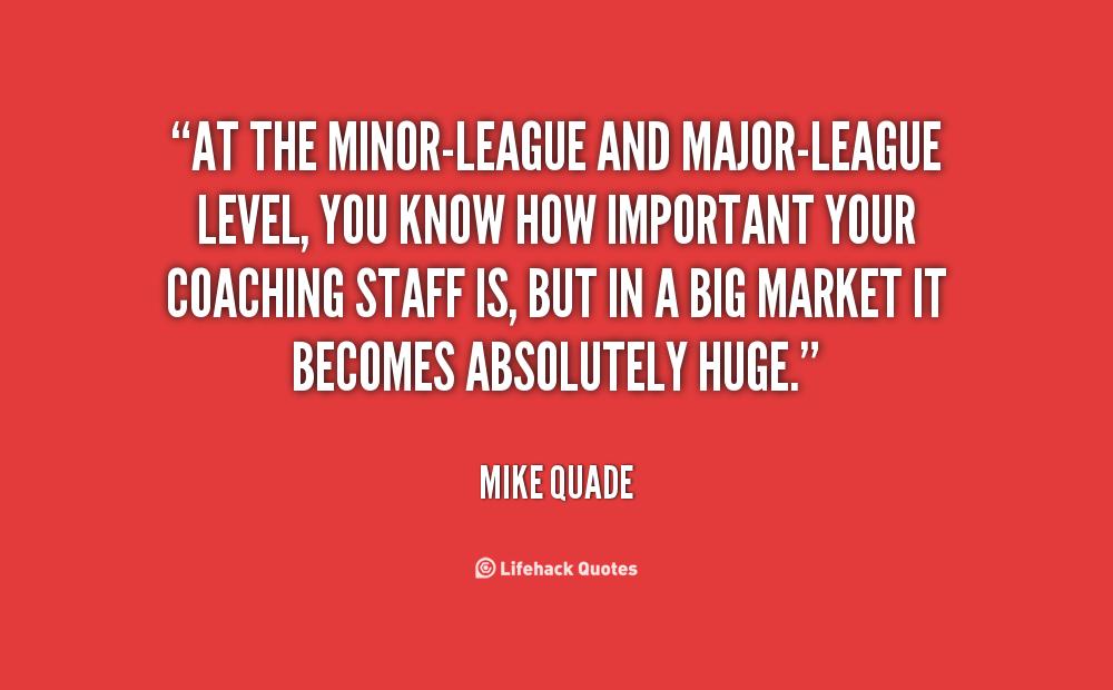 major league movie quotes quotesgram