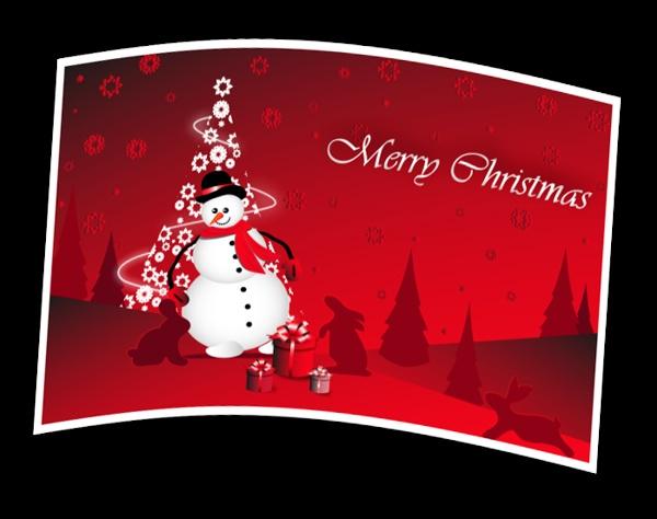 Cute Christmas Quotes Quotesgram: Christmas Quotes For Boyfriend. QuotesGram