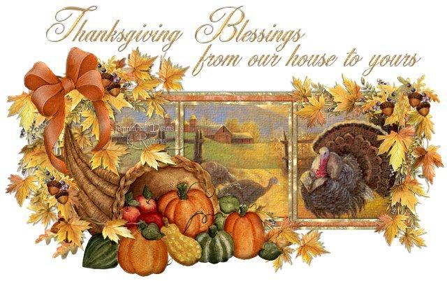 Pagan Thanksgiving Quotes. QuotesGram