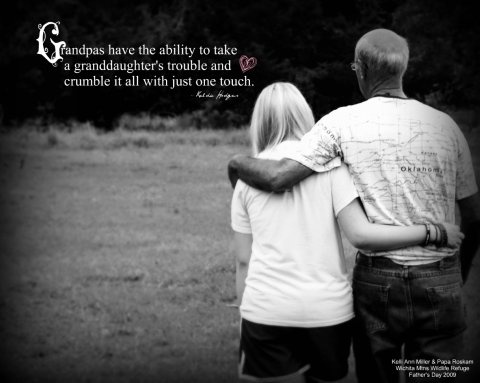 Grandparenting Step-Grandchildren | Marsha Temlock