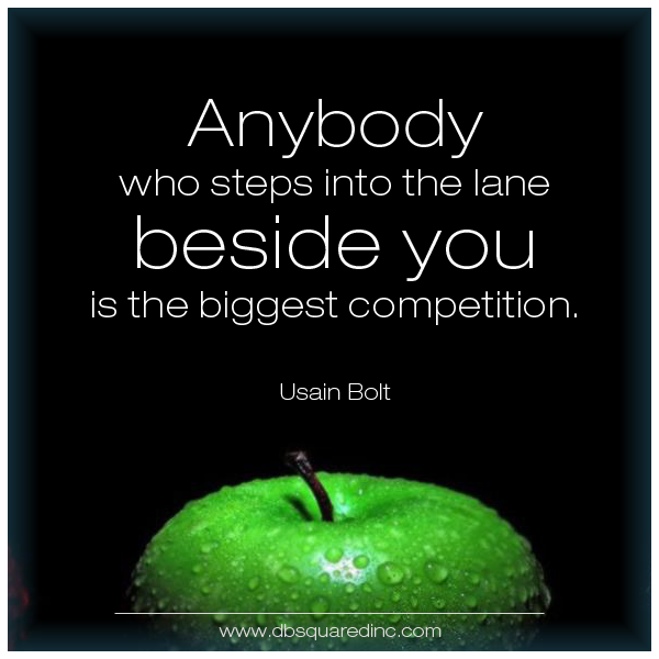 Beat The Competition Quotes. QuotesGram Ruthless Quotes About Life