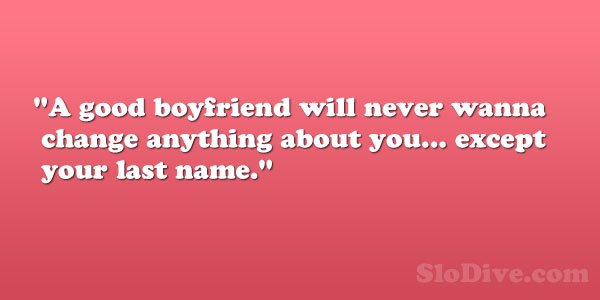 Best Boyfriend Quotes Quotesgram: Quotes My Boyfriend Is Awesome. QuotesGram