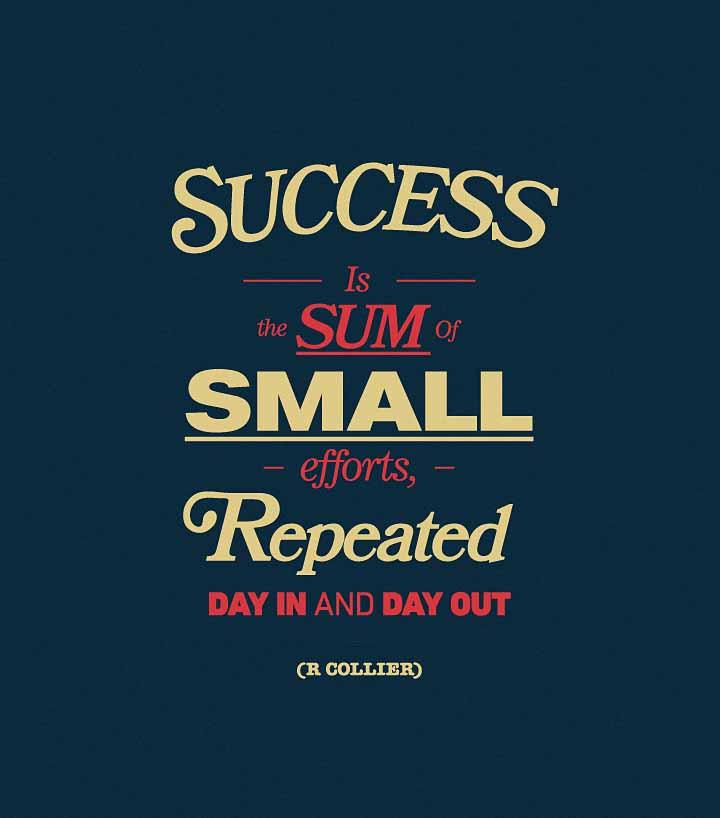 Small Inspirational Quotes. QuotesGram