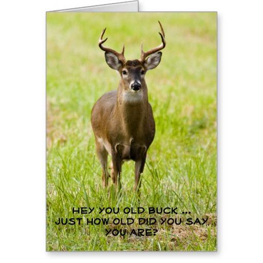 Hunting Birthday Quotes. QuotesGram