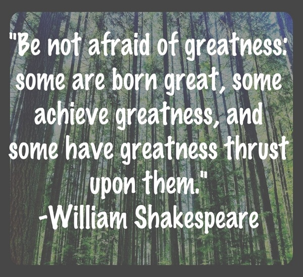 Shakespeare On Life Quotes. QuotesGram