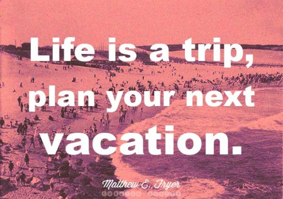 Quotes About Cruise Vacations Quotesgram: Returning From Vacation Quotes. QuotesGram