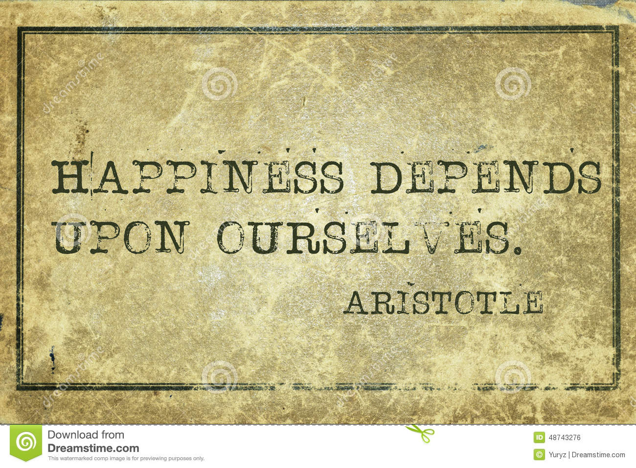 Aristotle Quotes On Death Quotesgram: Greek Philosopher Aristotle Quotes. QuotesGram