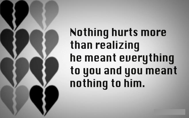 Sad Quotes About Life That Make You Cry Quotesgram: Break Up Sad Quotes That Make You Cry. QuotesGram