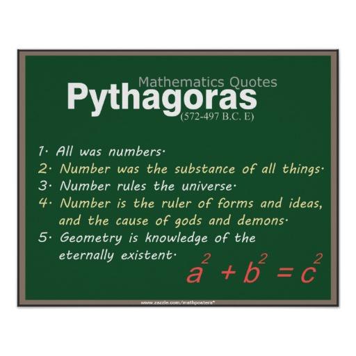 Inspirational Math Quotes: Mathematics Quotes Inspirational. QuotesGram