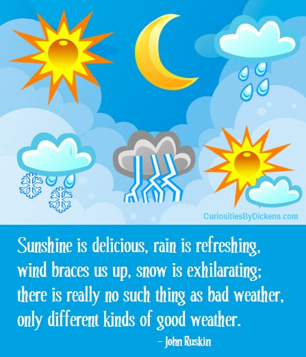 Cold Rainy Day Funny Quotes: Bad Weather Funny Quotes. QuotesGram