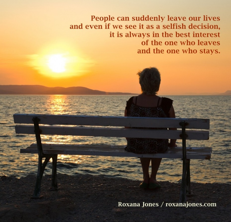 Thinking About Life Quotes. QuotesGram