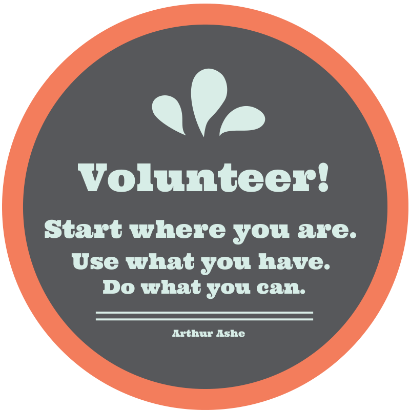 Motivational Quotes For Community Involvement. QuotesGram