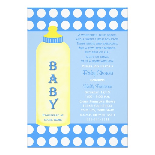 Expecting Baby Poems And Quotes Quotesgram