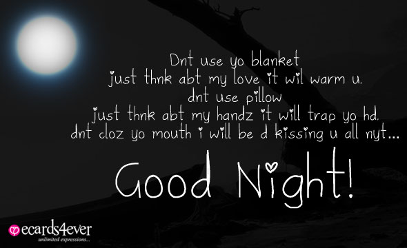 Goodnight Sweetheart Quotes Quotesgram: The Best Goodnight Quotes Ever. QuotesGram