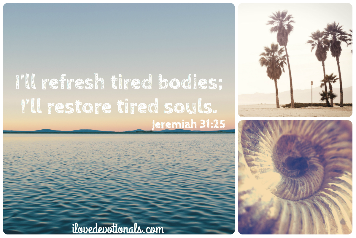 Quotes For The Weary Rest Quotesgram: Weary Soul Quotes. QuotesGram