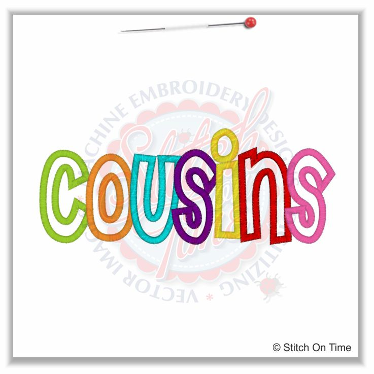 I Love You Quotes: Cousin Quotes Graphics. QuotesGram