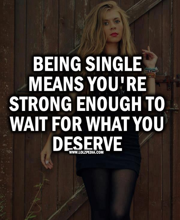 Strong Women Quotes Being Happy. QuotesGram