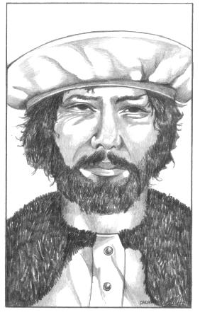 character sketch of shylock in merchant of venice pdf
