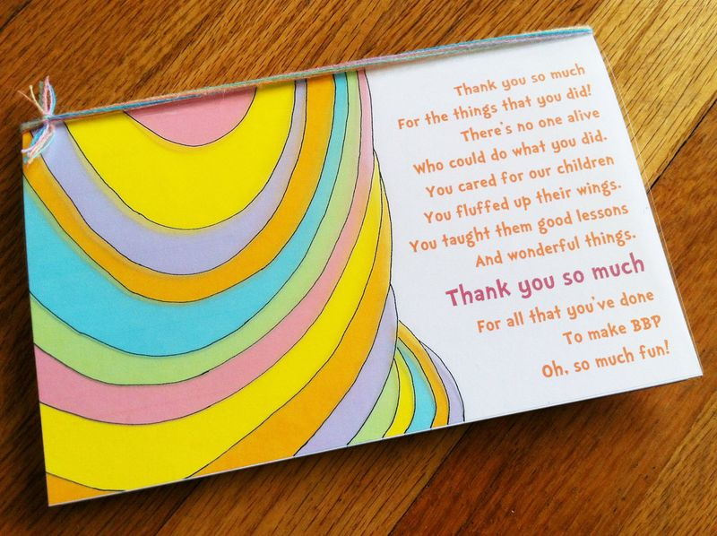 Saying Thank You Graduation Quotes For Parents. QuotesGram