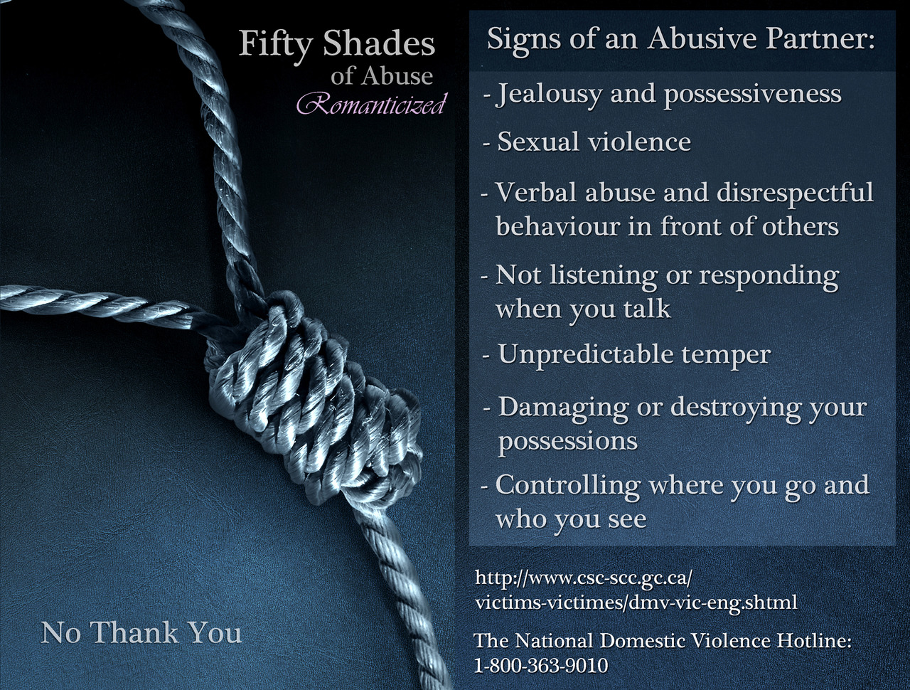 shades of grey abuse quotes quotesgram