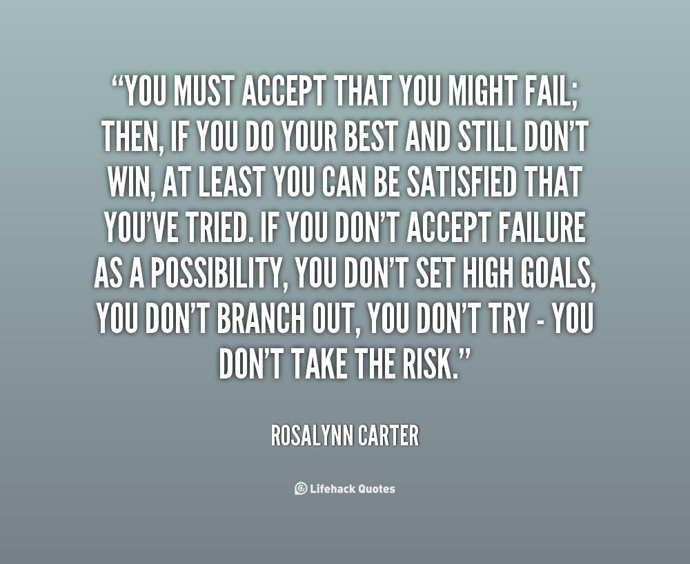 Rosalynn Carter Quotes Quotesgram