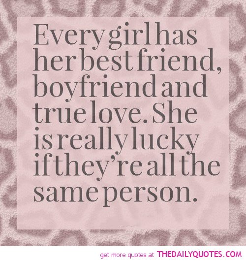 Love Quotes About Life: 1000 Quotes For Best Friends. QuotesGram