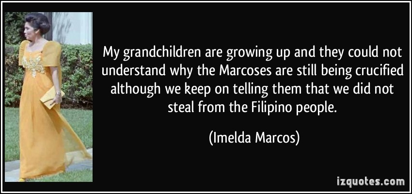 Quotes About Grandchildren For Facebook. QuotesGram