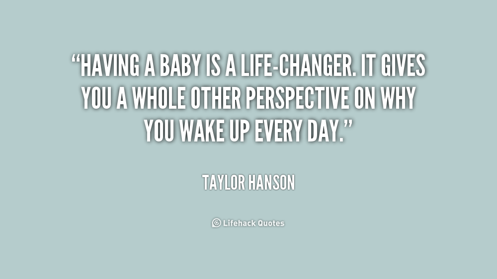 Quotes About Expecting A Baby Girl: Having A Baby Quotes. QuotesGram
