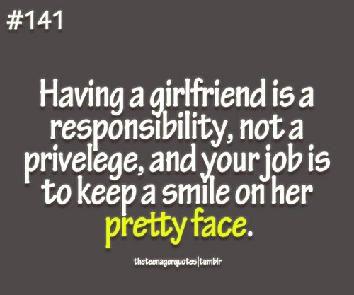 Friendship Quotes About Dreams : Girlfriend quotes quotesgram