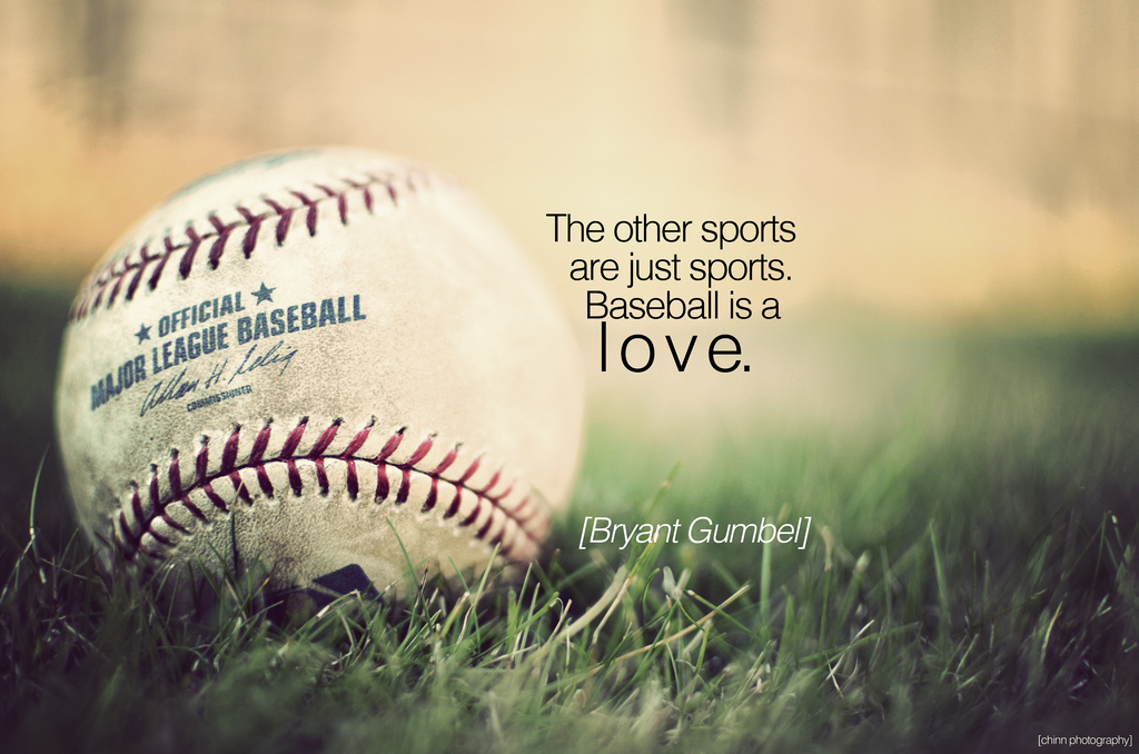 Baseball Motivational Quotes Wallpapers Quotesgram
