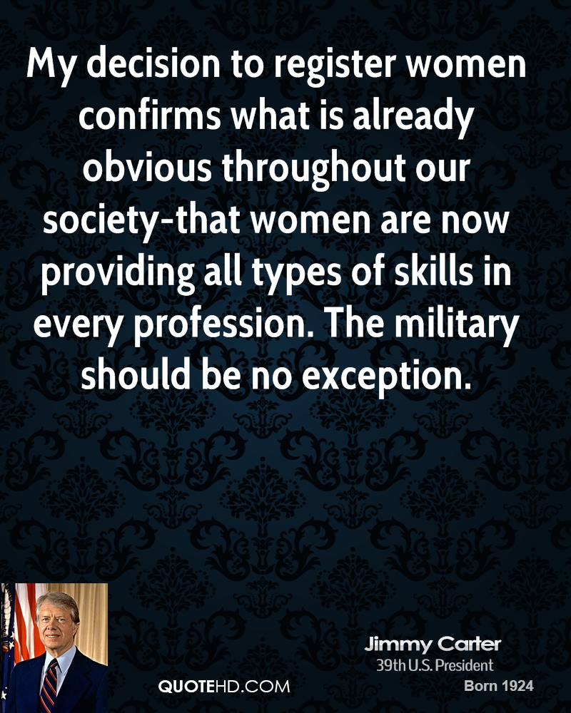 A Quote About Women: Military Women Quotes. QuotesGram