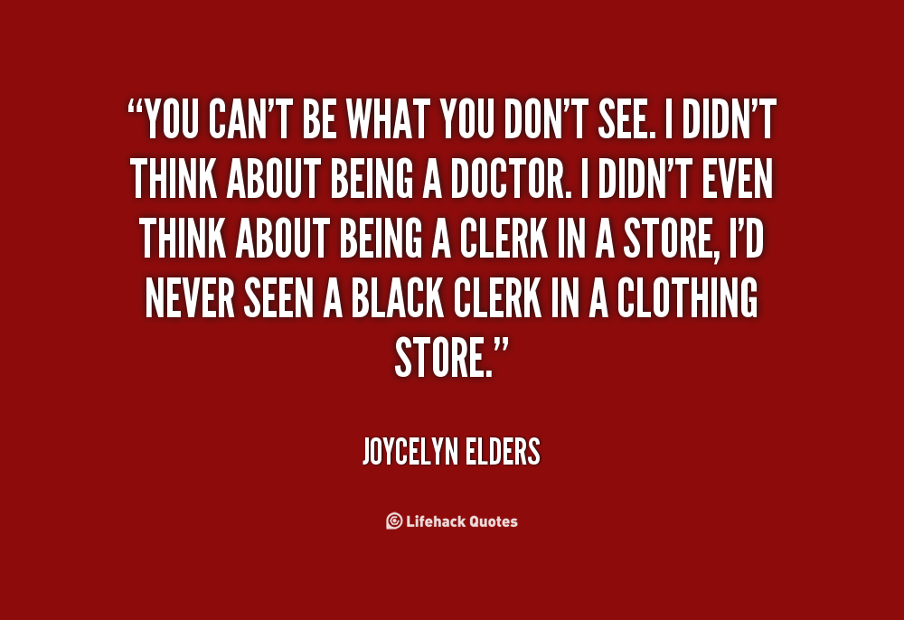 Quotes About Elders. QuotesGram