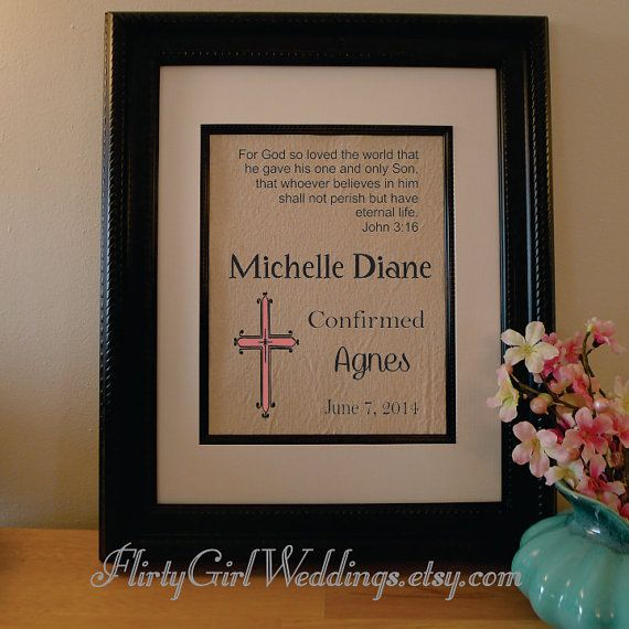 Catholic Confirmation Quotes From The Bible: Inspirational Quotes For Girls Confirmation. QuotesGram