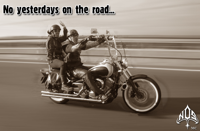 Motorcycle Quotes For Him Quotesgram